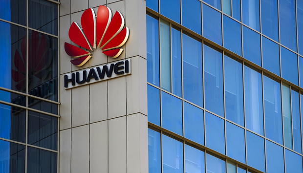 Huawei's uncertain future: Four experts weigh in