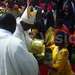 Exempt Church from taxes - Mityana Bishop