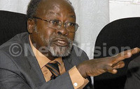 Management should be result oriented-Minister