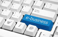 The future of e-business and its contribution to Uganda''s economy