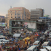 Kampala is a messy city - architects