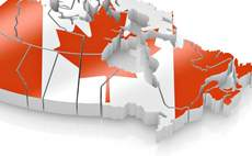 Canada commissioner warns of tax law conflict with FATCA