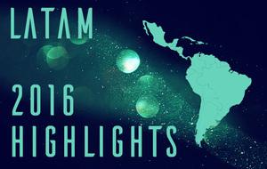 latam-highlights-map