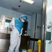 Bird-flu deaths rise in China, shutting poultry markets