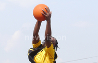Netball World Youth Cup moved to December 2021