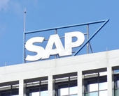 SAP global channel chief departs