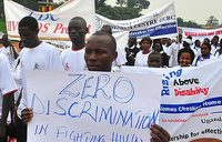 AIDS could be wiped out by 2030: UN