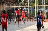 Volleyball: KAVC intensify season preps