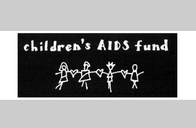 Tender from Children's AIDS Fund Uganda