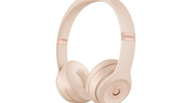 beatssolo3wirelessheadphones100759443orig