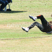 Cricket Cranes relegated to Division 4