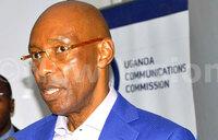 Stop muzzling the media - UJA tells UCC