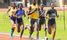 Athletes in race for Rio Olympics slots