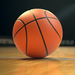 Floodlights Basketball: Nkumba entertain IUEA