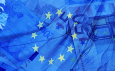 ESMA toughens transparency standards for funds with multiple share classes