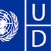 Notice from United Nations Development Programme