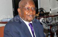 ICC will cripple Kenya govt - Kutesa