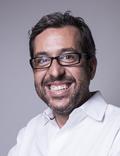 24-02-2015-miguel-valdes-faura-bonitasoft