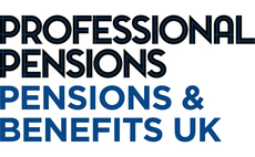Pensions and Benefits UK 2019: Registration opens