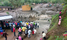 Bududa disaster: 40 bodies recovered