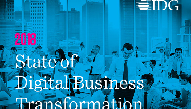 2018-idg-digital-business-survey