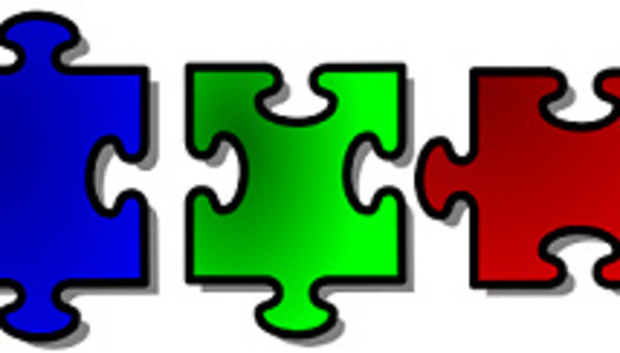 erp-puzzle-centered