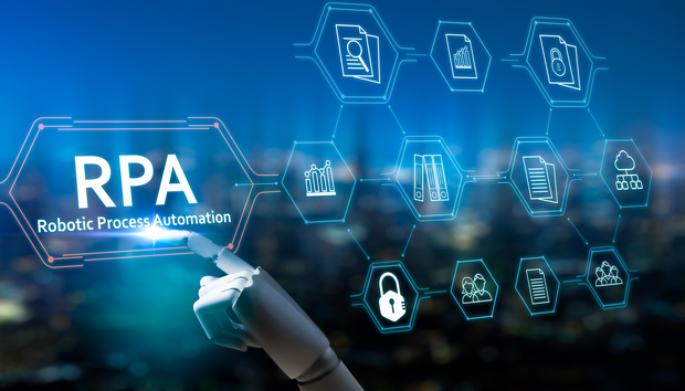 Kofax RPA and WorkFusion: Which is the best RPA solution?
