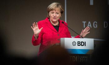 Merkel 350x210