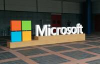 Retooled Microsoft gets earnings boost