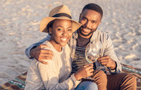 Dealing with change in your marriage