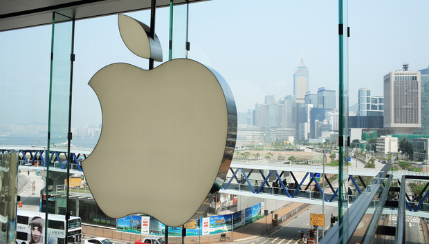 apple-china-lewis-tse-pui-lung-via-shutterstock