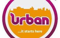 Urban TV restructures programmes