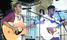 A Ka Dope: Local artistes showcase talent