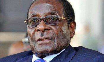 Mugabe 350x210