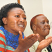 Kiiza on security for MPs: It's a bad plan