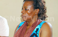 Kasiwukira murder:  widow and her sister charged