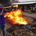 UN could vote on police presence in Burundi