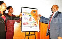 Rugunda launches service delivery survey