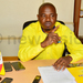 NRM staff petition Museveni over Lumumba's conduct