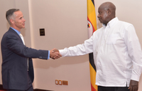 State House explains Buebo-Airbus connection