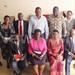 Kenya to pay former Uchumi employees, suppliers sh12b