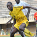 URA face SCVU in battle for top spot