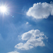 Detailed weather forecast: Thursday May 19
