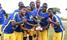 KCCA FC walks way with Pilsner Super 8 Cup
