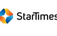 StarTlmes