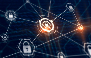 Sophos UTM and Stormshield Network Security: Which is the best unified threat management tool?