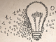 big-data-energy