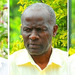 Museveni mourns Cranes veteran captain Jimmy Kirunda