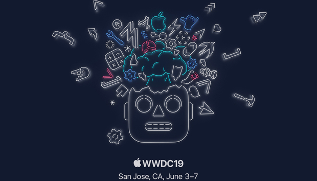 WWDC 2019 last-minute rumors: No new hardware, no more iTunes, and iPadOS?