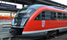 German police kill Afghan teen after train axe attack